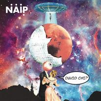 N.A.I.P.
