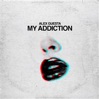 ALEX GUESTA - My Addiction