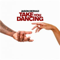 Take You Dancing