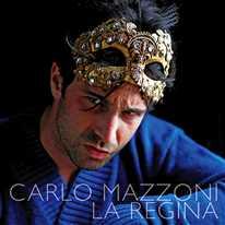 CARLO MAZZONI - La regina