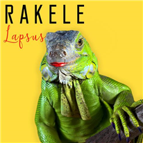 RAKELE