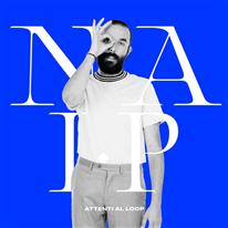 N.A.I.P. - Attenti Al Loop