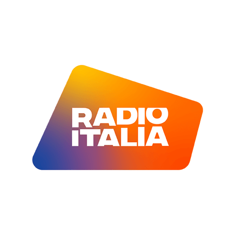 Radio Italia SMI